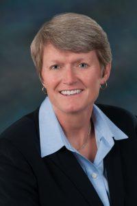 Chris Floyd Lake County Community Fund Board Secretary